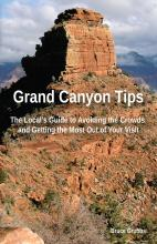 Cover of Grand Canyon Tips